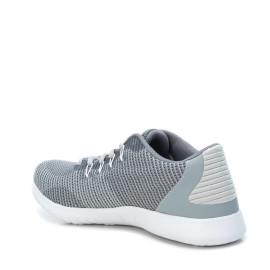 Ανδρικό Sneaker Xti 43383