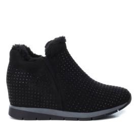 Sneaker Πλατφόρμα  Xti 48631