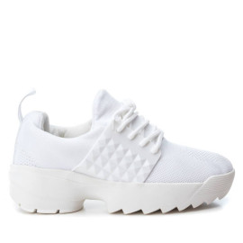 Sneaker Xti 49036