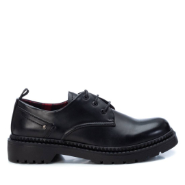 LOAFER XTI 44420