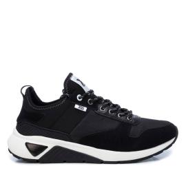Aνδρικό Sneaker Χτι 49635