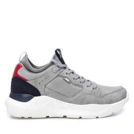 Aνδρικό Sneaker Χτι 49677
