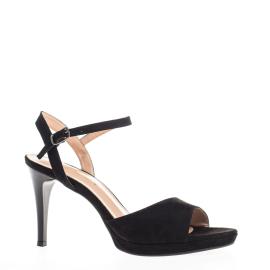 8bba55427e1 Γυναικεία | Μόδα | Fashion |OnlineShoes.gr - ELLEN COLLECTION