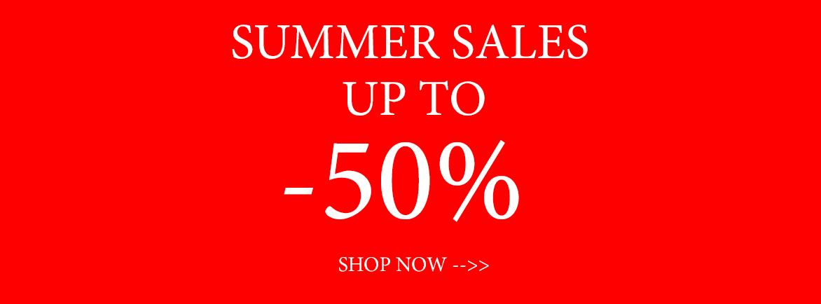Summer_Offer
